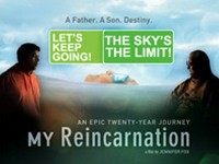 My Reincarnation – Movie Review