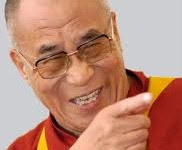 The Dalai Lama on Resilience